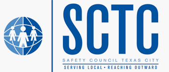 Safety Council Texas City